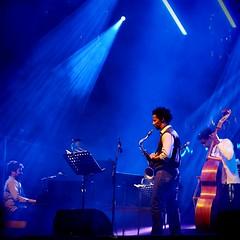 Rio Loco 2011 / Harold Lopez Nussa Trio (StefanoG.com) Tags: festival concert live voigtlander jazz harold 11 trio toulouse lopez 50 nokton 2011 rioloco nussa cubain haroldlopeznussatrio stefanotofs olympusep2 voigtlandernokton5011