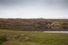 Poolburn Reservoir (A Canterbury Tail) Tags: winter cycling mtb southisland otago centralotagorailtrail