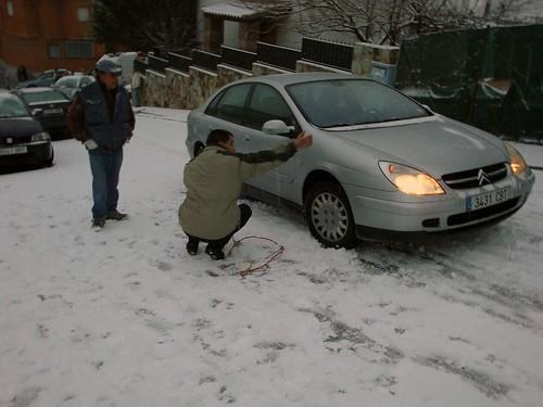 20080109 Arganda nevada (6)