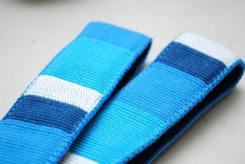 20090112_藍白背帶5