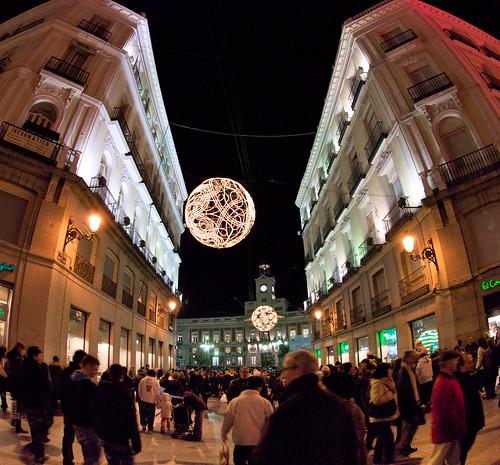 Madrid 2008 Navidades 36