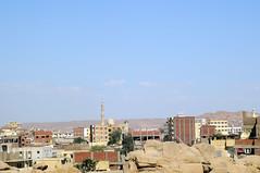 Assuan_2008_029 (pepebraulio) Tags: egypt afrika nil luxor abusimbel komombo edfu assuan nubie theben nubien gypten