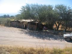 Sayula (18) (steelers'77) Tags: mexico jalisco rancho sayula caminoasayula