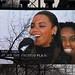 Beyonce at Obama  Pre-Inaugural Concert