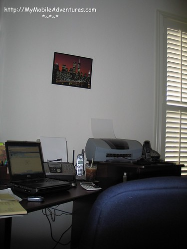 IMG_4446-Home-Office-Desk