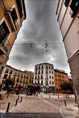 Paseando por Madrid-190109220127