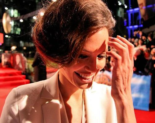Angelina Jolieの画像57167