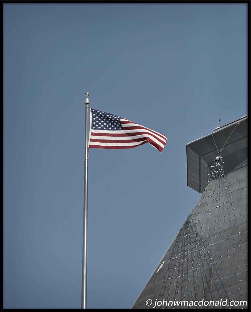 U.S. Embassy - Ottawa