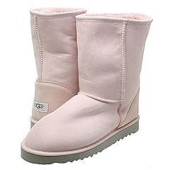 danielles shoes by you.