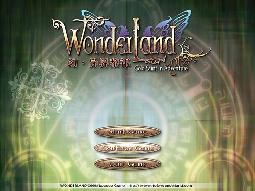 wonderland001