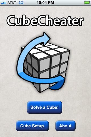 How To Solve - Amazon.de