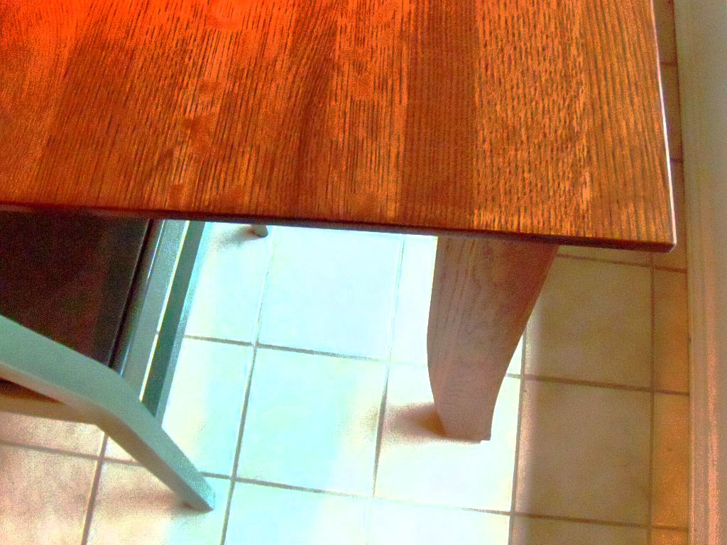 tablegrain