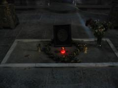 graf van Dracula