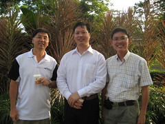 IMG_2684 (Wen Wen & Yang Yang) Tags: park montreal blending