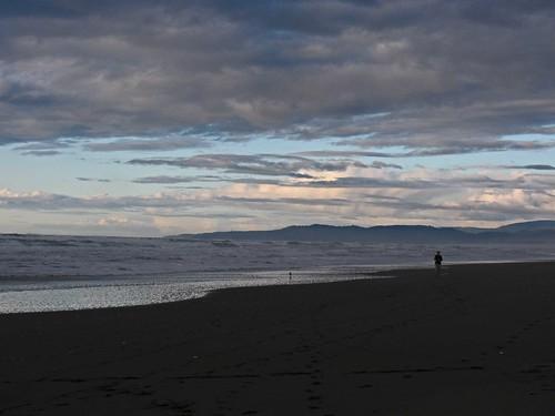 beachwithrunner