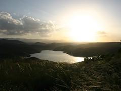 طبيعت سد طرق (Reza-ir) Tags: nature water evening sundown iran dam mashhad sluice khorasan ايران غروب آب سد مشهد، خراسانرضوي سدطرق