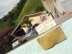 DayZ >> Carnaval São Luiz do Paraitinga 2009