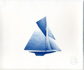 sailboat001