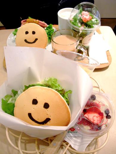 pancakedays