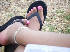 l_041f5fae353804803170ea4e1097bad6 (chilltown1) Tags: feet toes ebony