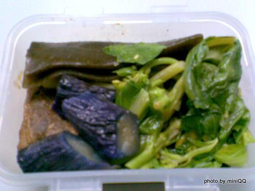 今日午餐-4/21 (Nokia 6300)