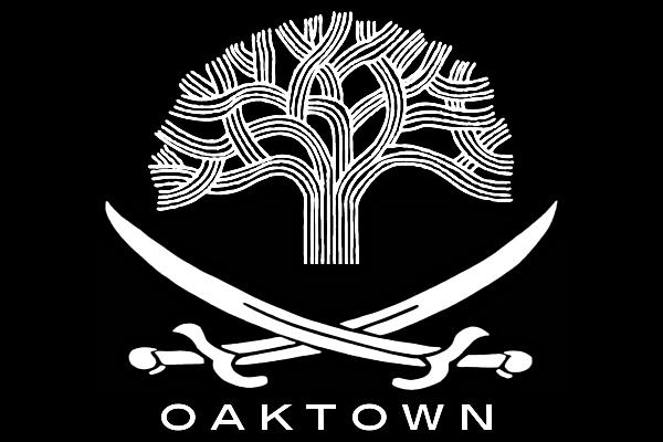 oaktownflag