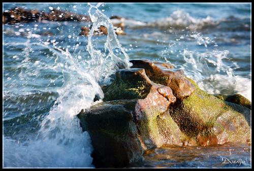 Splashhh !!!!!