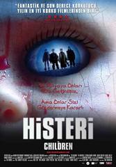 Histeri - The Children (2009)
