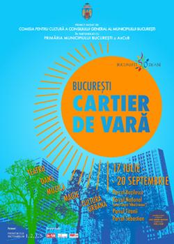 Cartier de Vara