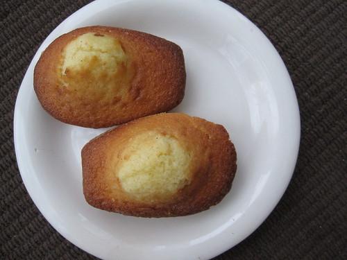 07-20 madeleines