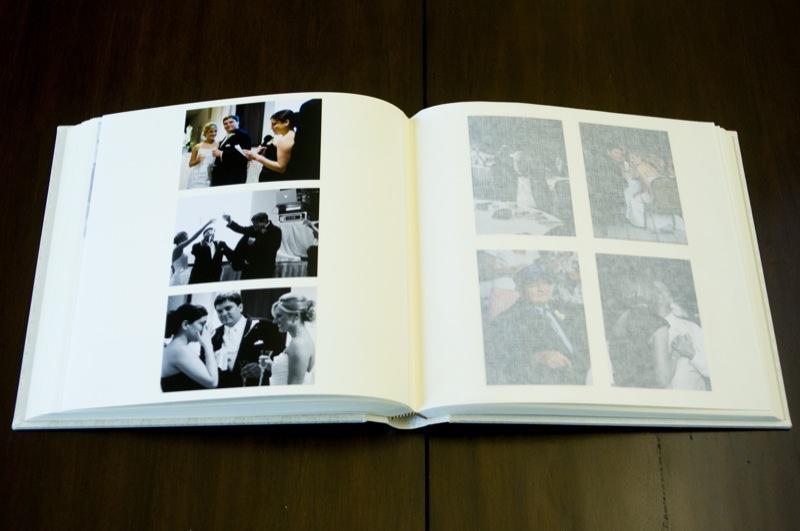 BLOCypressAlbum_08.jpg