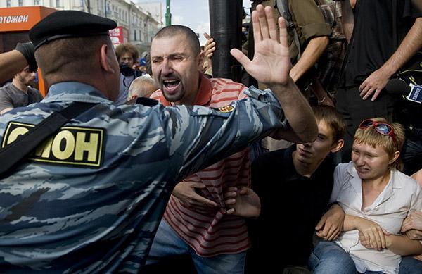 TOPSHOTS-RUSSIA-POLITICS-DEMO