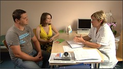 pregnancy ukraine guide 40weeks wantmore videoguide pregnancyguide pregnancyukraine onlinevideoguide
