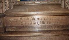 marienkapelle0605 (Lothar Klinges) Tags: marienkapelle btgenbach