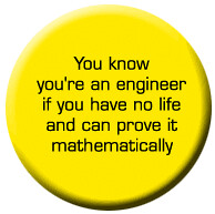 engineer joke1