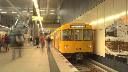 Berlin Hauptbahnhof_24
