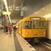 Berlin Hauptbahnhof_6