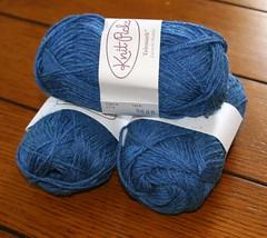 IMG_4301 (mersears) Tags: stash knit yarn picks