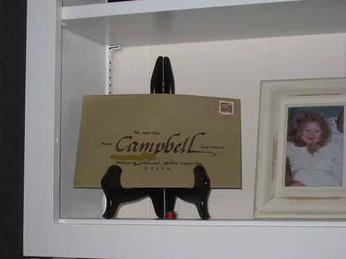 shelf 010