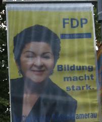 wahl 03 FDP Bildung
