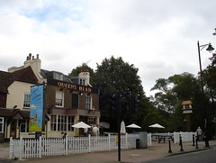 Picture of Queen's Head, BR7 5AN