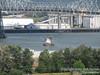 20090621-Lewis and Clark Bridge 02