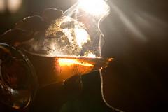 sete (duegnazio) Tags: canon 350d sete vivid 2009 controluce bicchiere bere romamor duegnazio
