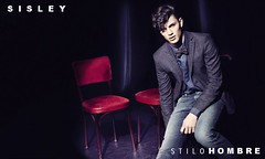 SISLEY FALL WINTER 2009/2010