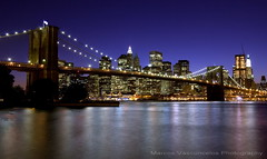 Brooklyn Bridge night at night (Marcos Vasconcelos Photography) Tags: nyc newyorkcity bridge sunset usa newyork canon nightshot manhattan noflash loveit brooklin newyorkny brooklinbridge f28l beautifulshot canon2470mmf28l 2470mmf28l mywinners abigfave superaplus aplusphoto flickraward flickrbronzeaward flickrsilveraward heartawards theunforgettablepictures extraordinarycompositions platinumheartaward worldsbestdazzlingshot theperfectphotographerawards shiningstar professionalphotograper flickrestrellas brilliantphotography 469photographer beautifulshot yourarthastouchedtheworld photographersgonewild damniwishidtakenit grouptripod imsolucky 211megapixels youareapopularphotographer marcosvasconcelos canonafterdark 5dmarkll