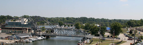 Ashtabula Bridge 2