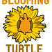 Blooming Turtle Films Logo.jpg