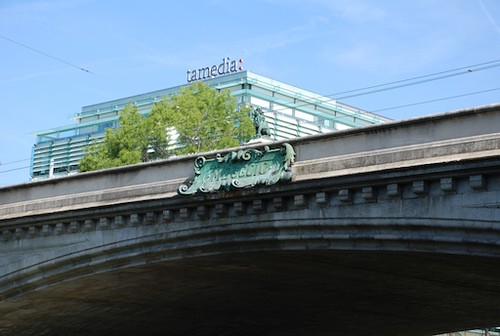 Stauffacher Bridge_12