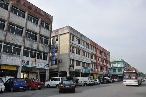 meradong-013