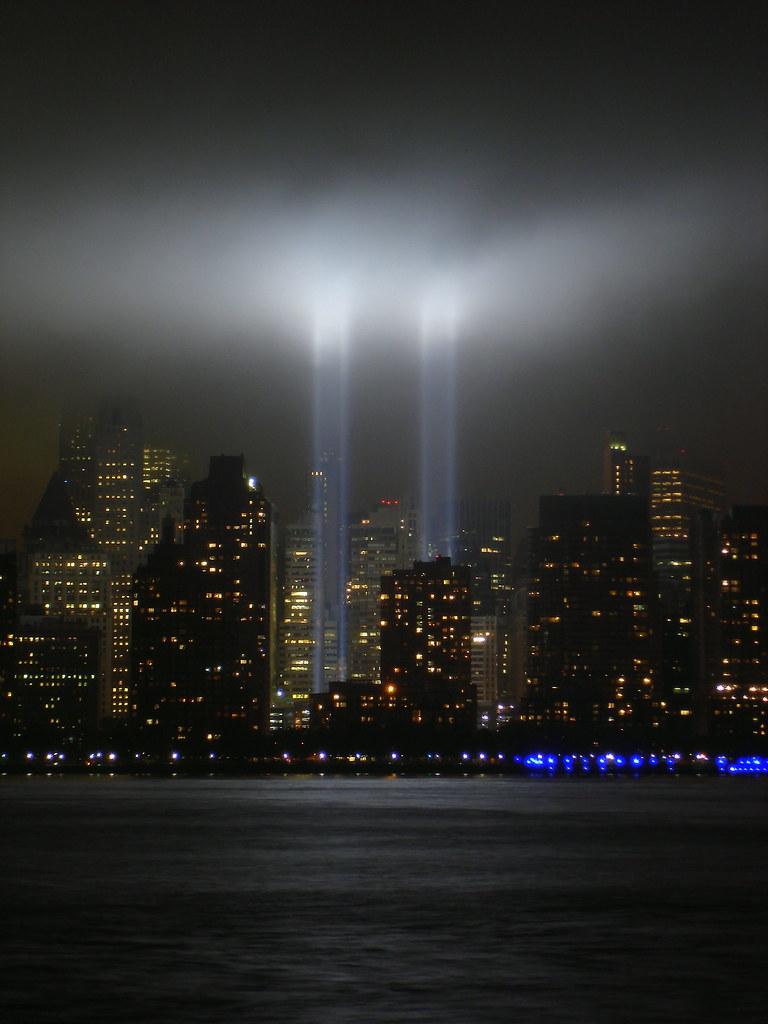 9-11 2009 (76)